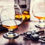 Should I Enter A Guilty Plea For Drunk Driving?